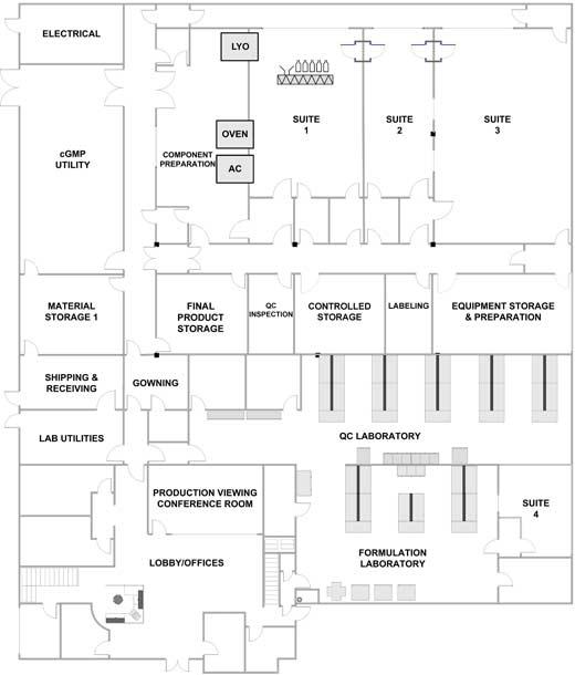 floorplanImg